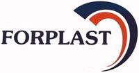 Forplast S.L. Logo